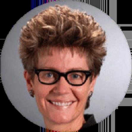 Leslie Brueckner